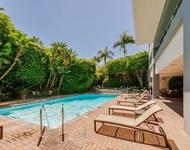 1 Bedroom, Westwood Village Rental in Los Angeles, CA for $3,195 - Photo 1