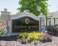 1 Bedroom, Underwood Hills Rental in Atlanta, GA for $1,380 - Photo 1