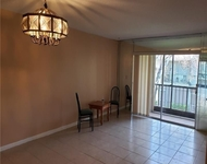 2 Bedrooms, Royal Land Rental in Miami, FL for $1,300 - Photo 1