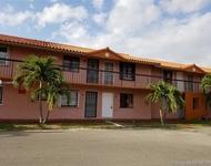 1 Bedroom, Hialeah Rental in Miami, FL for $1,150 - Photo 1