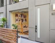 3 Bedrooms, Westside Costa Mesa Rental in Los Angeles, CA for $4,200 - Photo 1