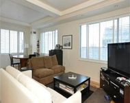 2 Bedrooms, Prudential - St. Botolph Rental in Boston, MA for $6,500 - Photo 1