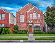 2 Bedrooms, Midtown Village Rental in Houston for $1,950 - Photo 1