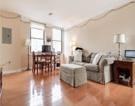 1 Bedroom, Center City West Rental in Philadelphia, PA for $1,900 - Photo 1