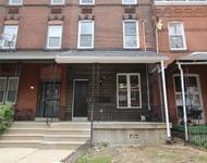 2 Bedrooms, Mantua Rental in Philadelphia, PA for $1,550 - Photo 1