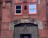 2 Bedrooms, Washington Square West Rental in Philadelphia, PA for $2,975 - Photo 1