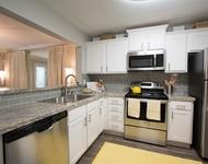 1 Bedroom, Trowbridge Square Rental in Atlanta, GA for $1,275 - Photo 1