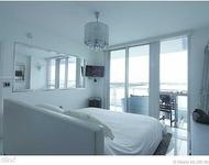 1 Bedroom, Fleetwood Rental in Miami, FL for $3,250 - Photo 1