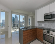 1 Bedroom, Goldcourt Rental in Miami, FL for $2,175 - Photo 1