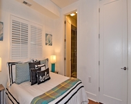 2 Bedrooms, Glover Park Rental in Washington, DC for $3,000 - Photo 1