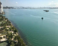 2 Bedrooms, Omni International Rental in Miami, FL for $3,500 - Photo 1