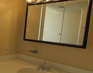 2 Bedrooms, Fairmount - Art Museum Rental in Philadelphia, PA for $1,495 - Photo 1