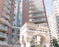 2 Bedrooms, Northampton Place Condominiums Rental in Washington, DC for $2,500 - Photo 1