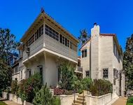 2 Bedrooms, Westwood Rental in Los Angeles, CA for $3,700 - Photo 1