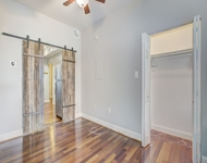 1 Bedroom, Logan Circle - Shaw Rental in Baltimore, MD for $1,995 - Photo 1