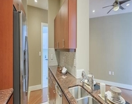2 Bedrooms, Uptown Rental in Dallas for $2,208 - Photo 1