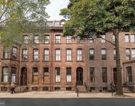 1 Bedroom, Fitler Square Rental in Philadelphia, PA for $2,200 - Photo 1