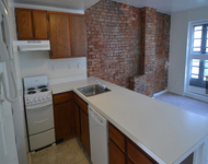 2 Bedrooms, Center City West Rental in Philadelphia, PA for $2,195 - Photo 1