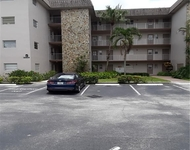1 Bedroom, Arrowhead Condominiums Rental in Miami, FL for $1,250 - Photo 1
