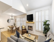 3 Bedrooms, Westside Costa Mesa Rental in Los Angeles, CA for $3,700 - Photo 1