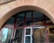 Studio, Washington Square West Rental in Philadelphia, PA for $1,250 - Photo 1