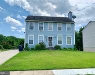 3 Bedrooms, Glassmanor Rental in Washington, DC for $1,800 - Photo 1