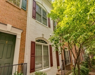 3 Bedrooms, Silver Spring Rental in Washington, DC for $3,000 - Photo 1