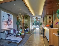 1 Bedroom, Bunker Hill Rental in Los Angeles, CA for $2,810 - Photo 1