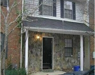 2 Bedrooms, Wind Hill Forest Rental in Atlanta, GA for $1,175 - Photo 1