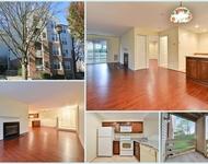 2 Bedrooms, Reynolds Prospect Condominiums Rental in Washington, DC for $1,800 - Photo 1
