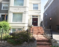 1 Bedroom, Truxton Circle Rental in Baltimore, MD for $1,700 - Photo 1