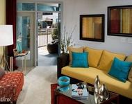 1 Bedroom, Uptown Rental in Dallas for $1,211 - Photo 1