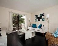 1 Bedroom, West Avenue Rental in Miami, FL for $1,500 - Photo 1
