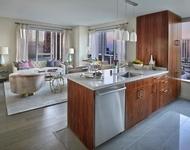 1 Bedroom, Bunker Hill Rental in Los Angeles, CA for $3,350 - Photo 1