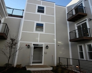 2 Bedrooms, Glover Park Rental in Washington, DC for $3,300 - Photo 1