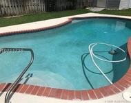 2 Bedrooms, Cooper Colony Estates Rental in Miami, FL for $1,950 - Photo 1