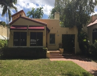 3 Bedrooms, Coral Gables Section Rental in Miami, FL for $2,800 - Photo 1