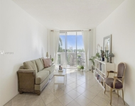 1 Bedroom, Fleetwood Rental in Miami, FL for $2,000 - Photo 1