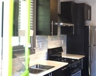 2 Bedrooms, Greater Heights Rental in Houston for $1,690 - Photo 1