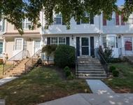 3 Bedrooms, Manassas Rental in Washington, DC for $1,750 - Photo 1