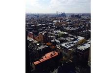 1 Bedroom, Fitler Square Rental in Philadelphia, PA for $2,000 - Photo 1