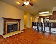 1 Bedroom, White Rock Valley Rental in Dallas for $980 - Photo 1