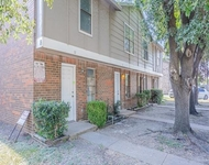 2 Bedrooms, Axe Rental in Dallas for $1,150 - Photo 1