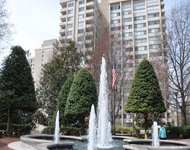 1 Bedroom, Friendship Heights Village Rental in Washington, DC for $1,750 - Photo 1