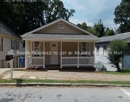 3 Bedrooms, Peoplestown Rental in Atlanta, GA for $1,495 - Photo 1