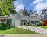 4 Bedrooms, The Island Streets Rental in Los Angeles, CA for $3,795 - Photo 1