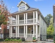 3 Bedrooms, Old Fourth Ward Rental in Atlanta, GA for $3,995 - Photo 1