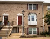 3 Bedrooms, Penrose Rental in Washington, DC for $2,750 - Photo 1