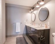 2 Bedrooms, Central Maverick Square - Paris Street Rental in Boston, MA for $3,517 - Photo 1