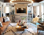 1 Bedroom, Central Maverick Square - Paris Street Rental in Boston, MA for $3,025 - Photo 1